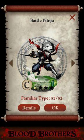 File:Battle Ninja (pact).jpg