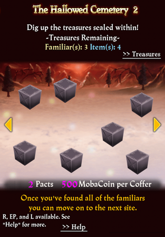 File:The Hallowed Cemetary 2.png