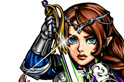 File:Deborah, Knight Immaculate Face.png