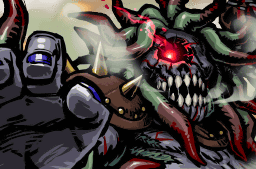 File:Infested Cyclops II Face.png