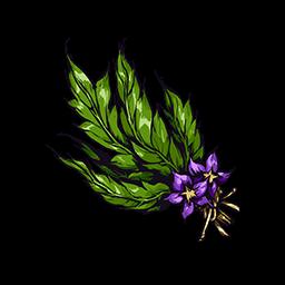 File:Mandrake Leaf.png