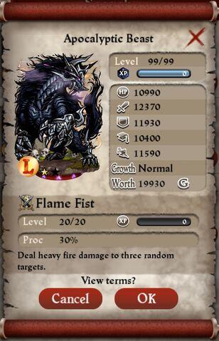 File:Apocalyptic Beast Max.jpg