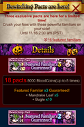 Bewitching Pact info1