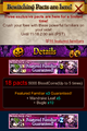 Thumbnail for version as of 13:07, October 25, 2013