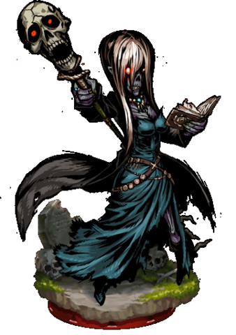 File:Wight Mage Figure.png