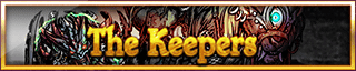 File:TheKeepers-Banner.png