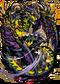 Darkwind Wyvern Figure