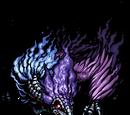 Eton, Eater of Darkness