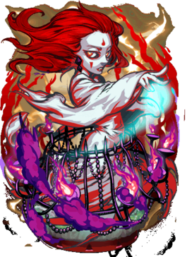 File:Hot-Blood Lili II.png