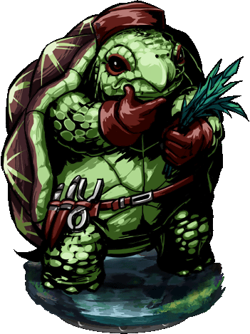 File:Lizardman Intern II + Figure.png