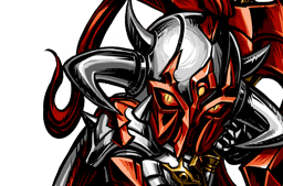 File:Imperial Heavy Axeman II Face.png