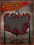 Abyssal Rift Main