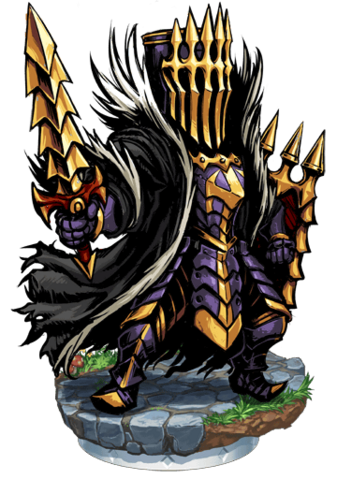 File:Friet, Winter Warlord Figure.png