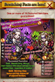 Thumbnail for version as of 13:10, October 25, 2013