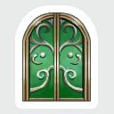 File:SD Green Door.png