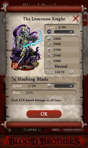 File:The Lonesome Knight Base Stats.png