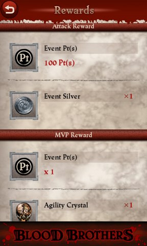 File:Imperial-rewards1.png