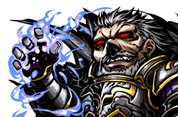 File:Sir Morholt, Everduelist II Face.png
