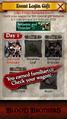Thumbnail for version as of 11:48, May 2, 2014