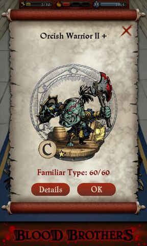 File:Orcish Warrior II plus (pact).jpg