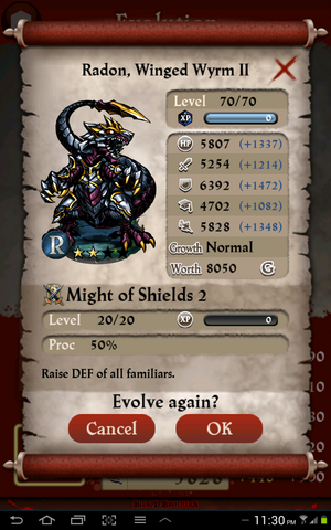 File:Radon, Winged Wyrm II MAXED.png