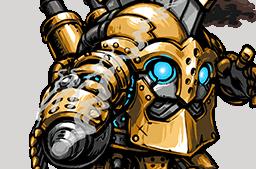 File:Steamsteel Automaton II Face.png