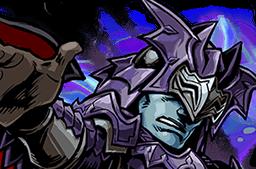 File:Camazo, Knight of Bats Face.png