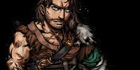 Ragnar, Dragonslayer II
