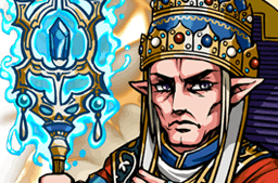 File:Scathing Hierophant Face.png