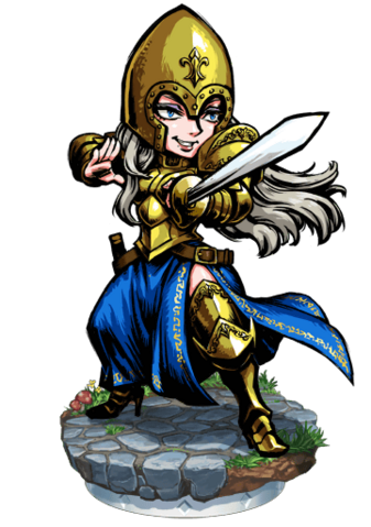 File:Artemisia, Knight Gallant II Figure.png