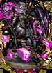 Hel, Goddess of Death II Figure