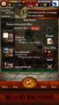 Thumbnail for version as of 21:33, September 4, 2014