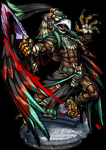 File:Montu, the Weapon Master II Figure.png