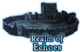 Realm Of Echoes