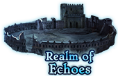 File:Realm Of Echoes.png