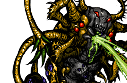 File:Carrion Creeper II + Face.png