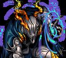 Chaotic Satyr II