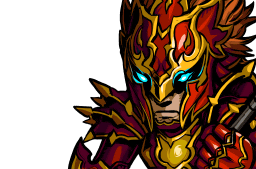 File:Vulcan the Fireclad II Face.png