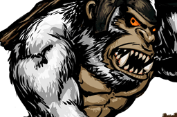 File:Gorilla Huntsman II + Face.png