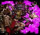 Haokah, Thunder Shaman II Boss Figure