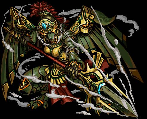 File:Minerva, Goddess of War Boss Figure.png