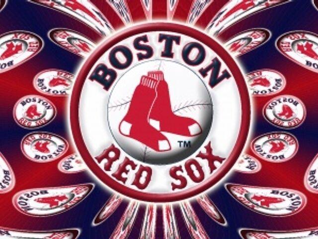 File:Boston-red-sox-logo-aquarium-wallpaper-1024x768.jpg
