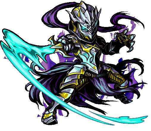 File:The Lonesome Knight Boss.png