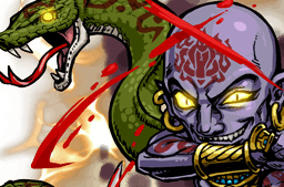 File:Apep, the Lurking Serpent Face.png