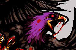 File:Man-eating Eagle II + Face.png