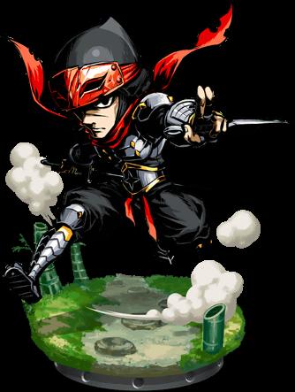 File:Master Ninja II + Figure.png