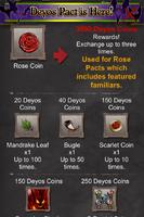 Deyos Pact info5