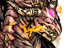 File:Canhel, Guardian Dragon Face.png