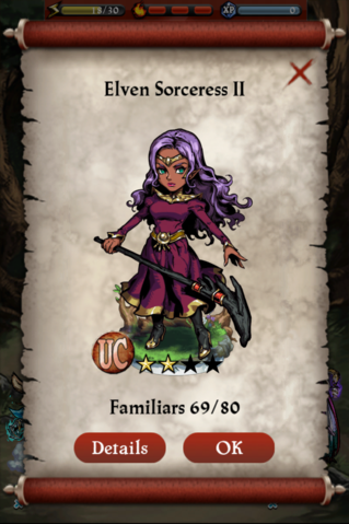 File:Elven Sorceress II Capture Screen.png