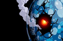 File:Blue Egg Face.png
